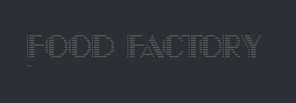 C++ Tutorial: Auto Registering Factory – Derrick Canfield